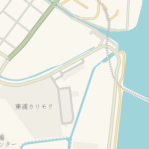 半田 ミカド