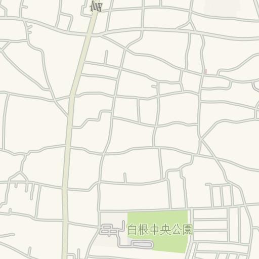 会館 桃源 文化