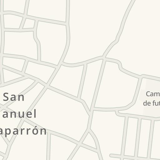 Waze Livemap - Driving Directions to Gasoinera Scott, San ... on wickenburg map, payson map, kearny az map, marana map, tempe map, maricopa map, tonto basin map, prescott map, vicksburg map, scottsdale map, buckeye map, nogales map, florence map, sahuarita map, flagstaff map, casa grande map, sierra vista map, navajo map, jerome map, apache junction map,