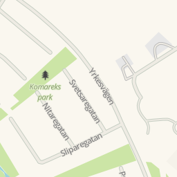 damfrisörer i linköping