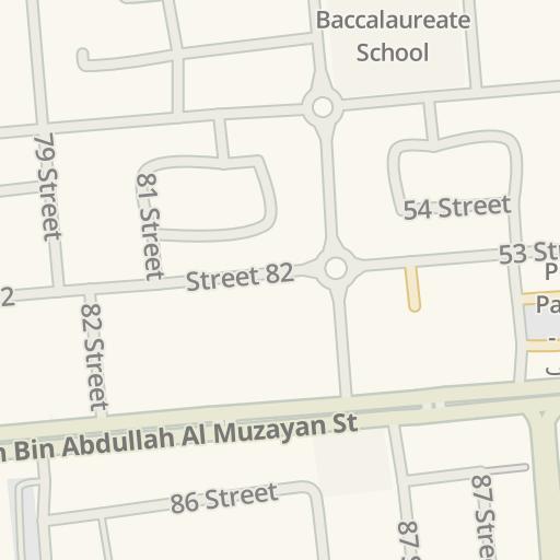 Driving Directions to منزل داسكو, Block 7, Khaitan, Kuwait on kuwait roads, kuwait attractions, avenues mall kuwait map, kuwait highway map, kuwait map google, kuwait asia map, rood's kuwait map, kuwait country map, kuwait aerial view, kuwait europe map, kuwait state map, kuwait world map, kuwait airport, kuwait route map, kuwait geography, kuwait street restaurants, kuwait landmark map, kuwait topographic map, kuwait history, kuwait municipality map,