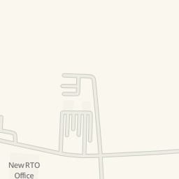 Waze Livemap - Driving Directions to New BCM Hostel