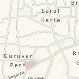 Waze Livemap - Driving Directions to Kashi Vishveshwar Temple, Miraj on gaya india map, nanjing india map, magadha india map, gandhara india map, raipur india map, amritsar india map, prayaga india map, porbandar india map, kanpur india map, srinagar india map, trivandrum india map, india dharamsala map, kanchi india map, vrindavan india map, bhopal india map, shimla india map, goya india map, gurgaon india map, delhi india map, ajanta india map,