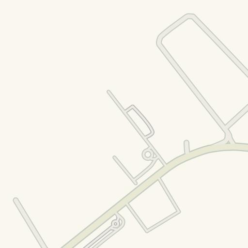 Driving Directions to Intel KM6, Kulim, Malaysia | Waze