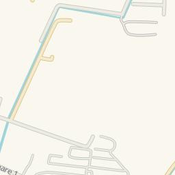 Waze livemap driving directions to kk 9 ball penampang malaysia edit the map ccuart Images