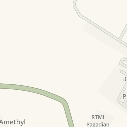 Driving Directions to EMCOR Tiguma, Pagadian, Philippines | Waze