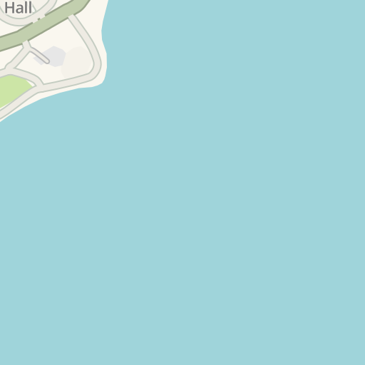 Tacloban Philippines Map.Waze Livemap Driving Directions To Dswd Field Office 08 Tacloban