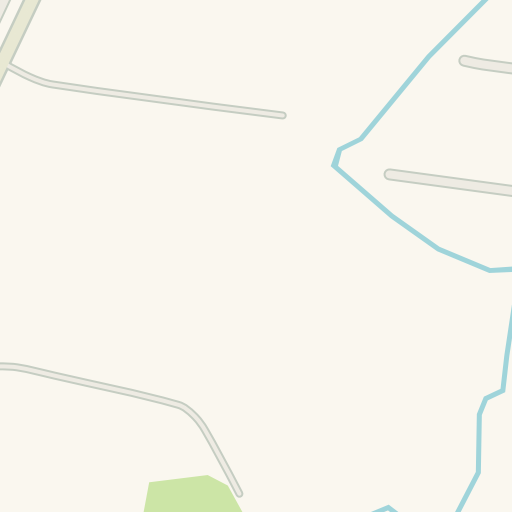 Waze Livemap - Driving Directions to st marks calisthenics