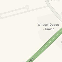Driving directions to Puregold  Kawit Kawit Philippines  Waze Maps