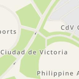 Driving Directions To CdV Helipad Bocaue Philippines Waze Maps - Bocaue map