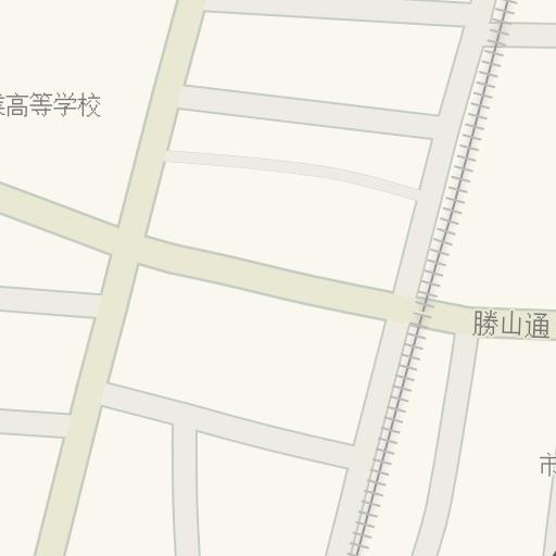 大阪市立勝山小学校