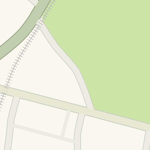 高師 緑地 公園