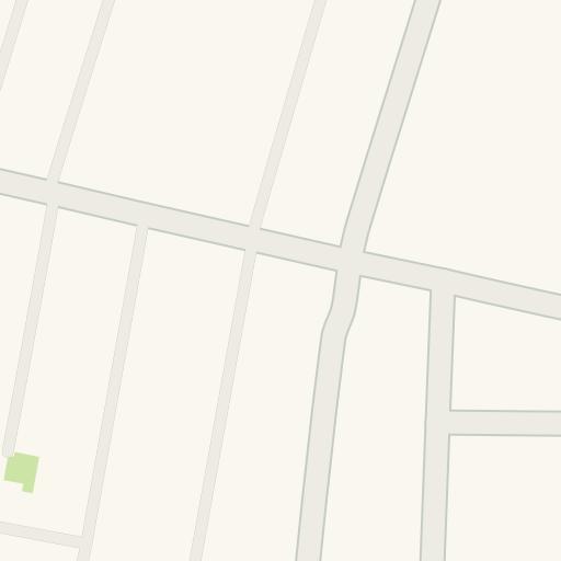 軒 東京 国分寺 餃子 東京餃子軒 国分寺並木店(地図/国分寺/餃子)