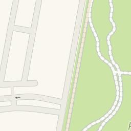 Driving directions to Parque Metropolitano Zapopan Mexico Waze Maps