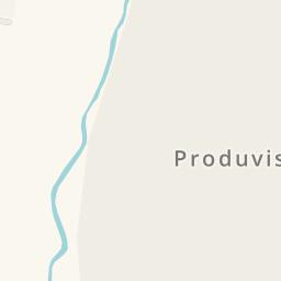 Driving directions to CORPUDINCA Turmero Venezuela Waze Maps