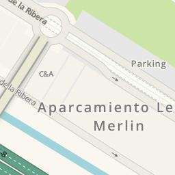 Driving Directions To Café Adagio Barakaldo Barakaldo Spain - Barakaldo map