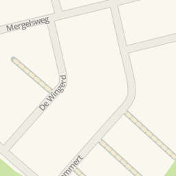 Driving directions to Mondriaan GGZ Heerlen Netherlands Waze Maps