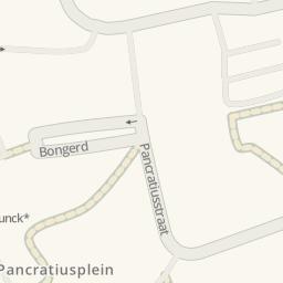 Driving directions to cycle shop heerlen Heerlen Netherlands