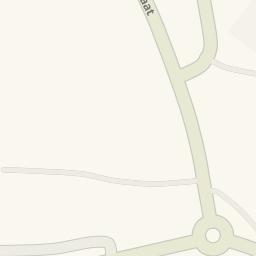 Driving directions to Aveco de Bondt Holten Netherlands Waze Maps