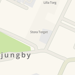 Driving Directions To Ljungby Bussterminal Ljungby Sweden Waze - Sweden map directions