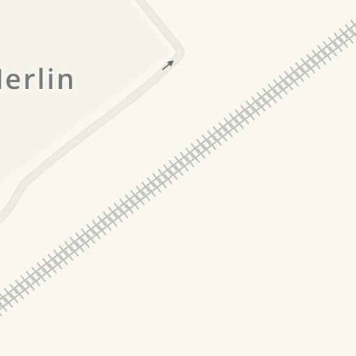 Driving Directions To Leroy Merlin Mirkow 1e Kielczowska Mirkow Waze