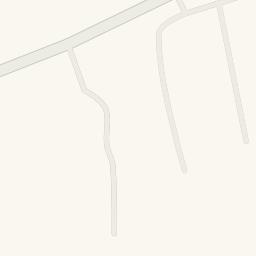 Driving Directions To Bekombergaskolan Järfälla Sweden Waze Maps - Jarfalla sweden map