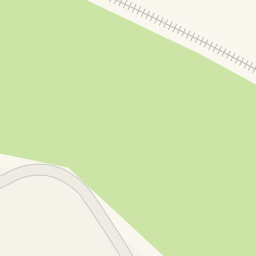 Driving Directions To Willys Veddesta Handel Järfälla Sweden - Jarfalla sweden map