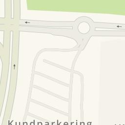 Driving Directions To Kundparkering MAX Järfälla Sweden Waze Maps - Jarfalla sweden map