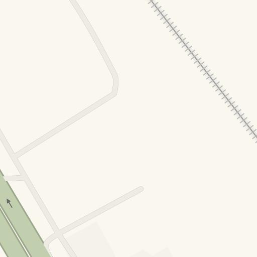 Driving Directions To Leroy Merlin Aleja Grunwaldzka Gdansk Waze