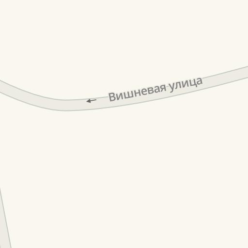 Магазин женского белья крымск женское белье пуш ап москва