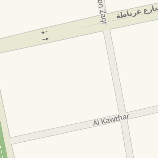Driving Directions To Tim Hortons Madinah Road Al Madinah Al Munawarah Service Rd جدة Waze