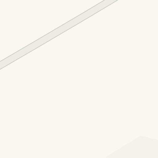 Элеватор тихорецк адрес элеватор тюменской области