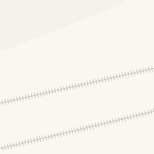 элеватор тихорецк адрес
