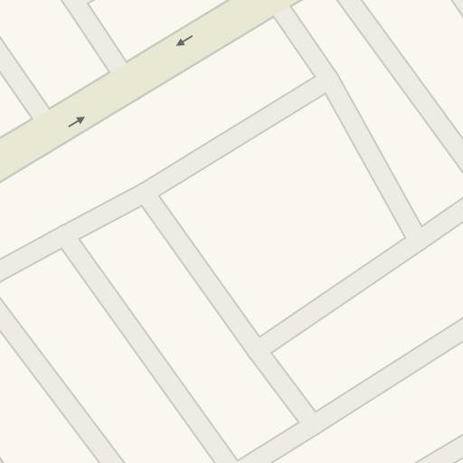 Driving Directions To مجمع الشفاء الطبي عفيف Waze