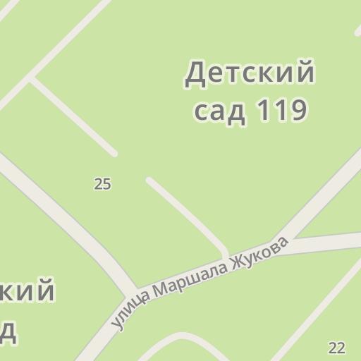 Магазины табачных изделий в нижнем новгороде кофе и сигареты смотреть онлайн на русском языке
